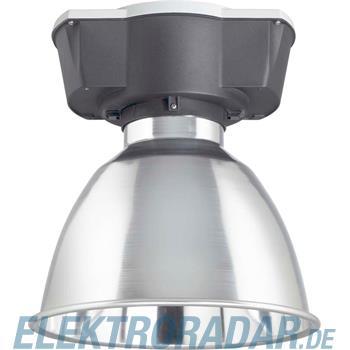Philips Rundreflektorleuchte BY150P #05251700