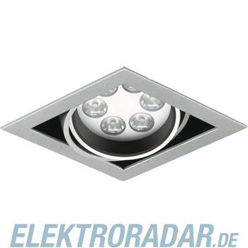 Philips LED-EB-Strahler kardanisch BBX395 #89638799