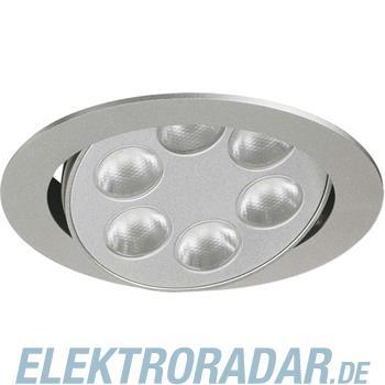 Philips LED-EB-Strahler BBG391 #89631899