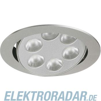 Philips LED-EB-Strahler BBG391 #89633299