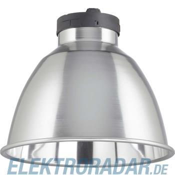 Philips Reflektor BY150G R (VE4)