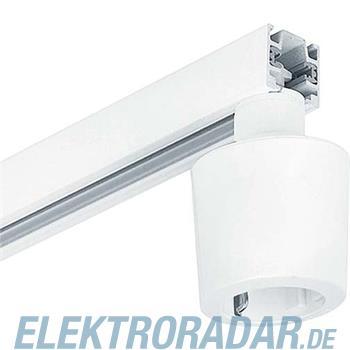 Zumtobel Licht Adapter-Steckdose 3ph ws 3CU ADAPT #60280077