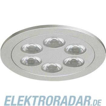 Philips LED-EB-Downlight BBG390 #89627199