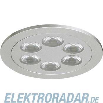 Philips LED-EB-Downlight BBG390 #89629599