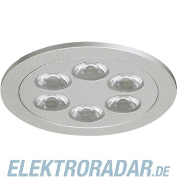 Philips LED-EB-Downlight BBG390 #89630199