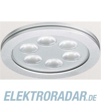 Philips LED-EB-Downlight IP54 BBG390 #89636399
