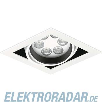 Philips LED-EB-Strahler kardanisch BBX395 #89639499