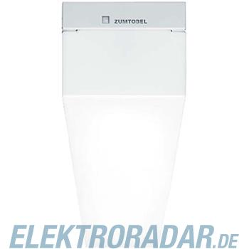 Zumtobel Licht Anbauleuchte PERLUCE O 2/49W T16