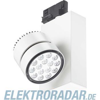 Philips LED-Stromschienenstrahler ST396T #89592299