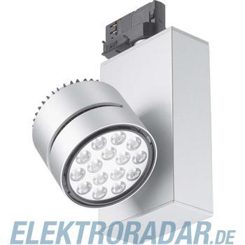 Philips LED-Stromschienenstrahler ST396T #89593999