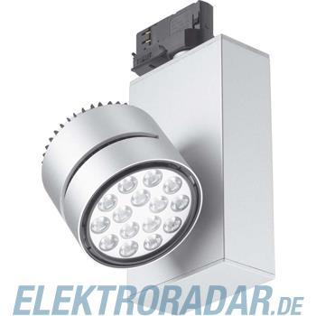 Philips LED-Stromschienenstrahler ST396T #89595399