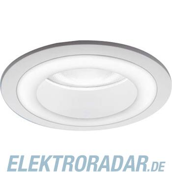 Trilux Dekor-Ring Amatris C04 RK-PC