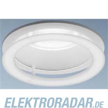 Trilux Dekor-Ring Amatris C04 DR-PC