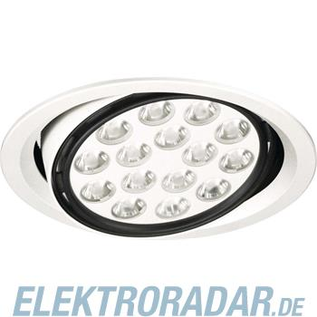 Philips LED-EB-Strahler kardanisch RS396 #89438399