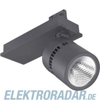 Philips LED-Stromschienenstrahler ST510T #09677100