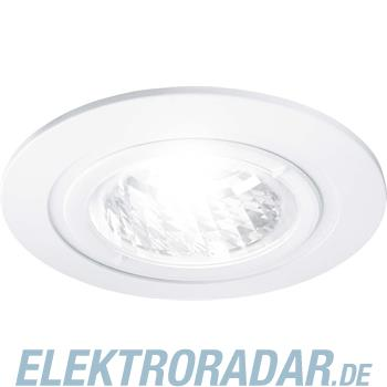 Philips LED-EB-Downlight ST520B #09553800