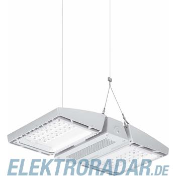 Philips LED-Flächenleuchte BY460P #05371200