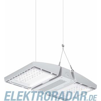 Philips LED-Flächenleuchte BY460P #05373600