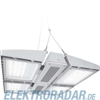 Philips LED-Flächenleuchte BY461P #05377400