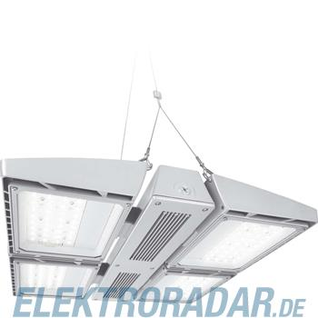 Philips LED-Flächenleuchte BY461P #05379800