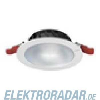 Havells Sylvania EB-Downlight SYL-LIGHTER 3031601