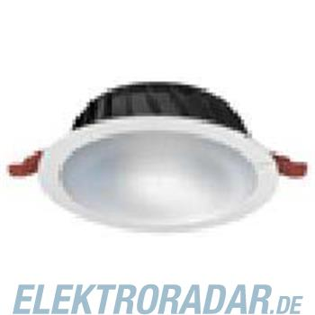 Havells Sylvania EB-Downlight SYL-LIGHTER 3031604