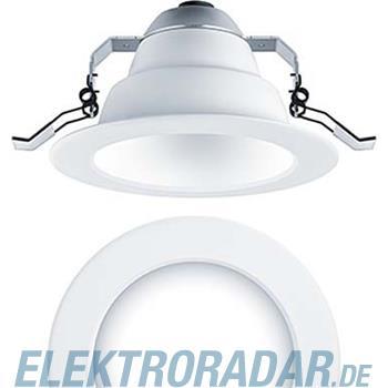 Zumtobel Licht LED-Downlight CREDOS #60813646