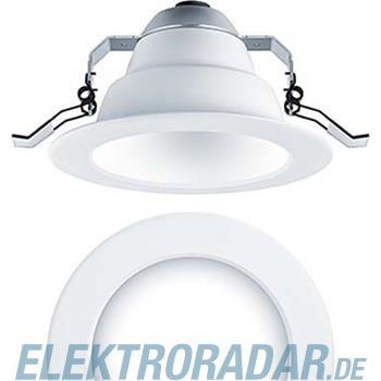 Zumtobel Licht LED-Downlight CREDOS #60813649