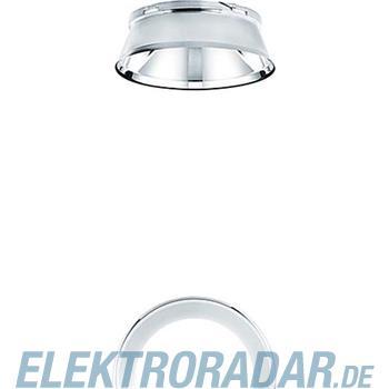 Zumtobel Licht Reflektoreinsatz CREDOS #60800732