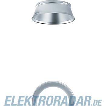 Zumtobel Licht Reflektoreinsatz CREDOS #60800733