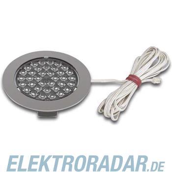 Hera LED-Einbauleuchte R 68-LED ww eds