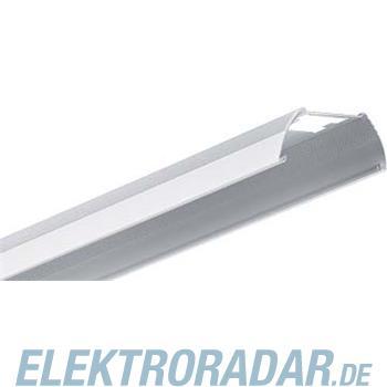 Trilux Reflektor 07650 G/28
