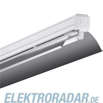 Trilux Spiegelreflektor 07650 HRF/35