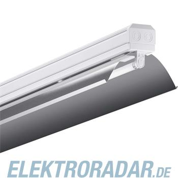 Trilux Tragprofil 07650/II/ #6041200