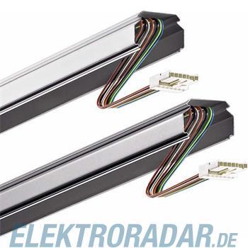 Trilux Tragprofil 07650M/I/28-7LV/E2,5