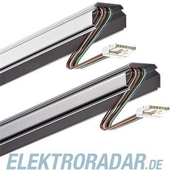 Trilux Tragprofil 07650M/I/35-7LV/E2,5