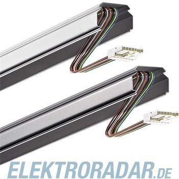 Trilux Tragprofil 07650M/II/35-7LV-2,5