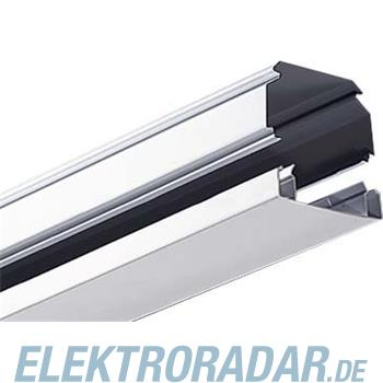 Trilux Blindabdeckung 07650M-B/35 PC