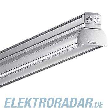 Trilux Reflektor 07650M-G/28