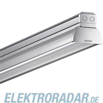 Trilux Reflektor 07650M-G/35