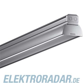 Trilux Reflektor 07650M-R/28