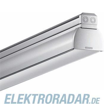 Trilux Reflektor 07650M-RH/35