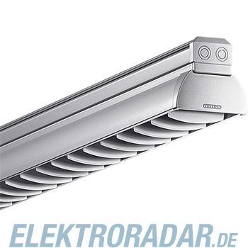 Trilux Raster 07650M-RW/28