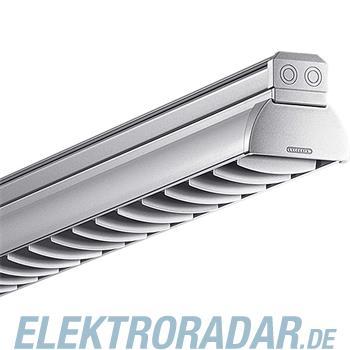 Trilux Raster 07650M-RW/35