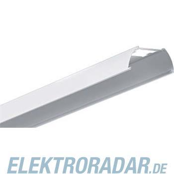 Trilux Reflektor 07650R/28