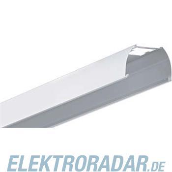 Trilux Reflektor 07650RH/35