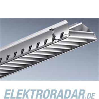 Trilux Raster 07650RMV/35