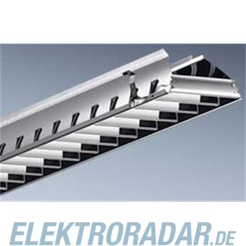 Trilux Raster 07650RPX-Ag/35