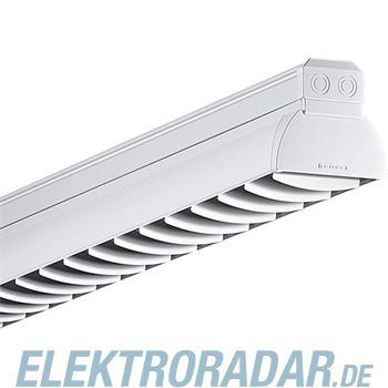 Trilux Raster 07650RW/28