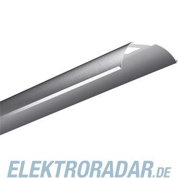 Trilux Spiegelreflektor 07650SAF/35